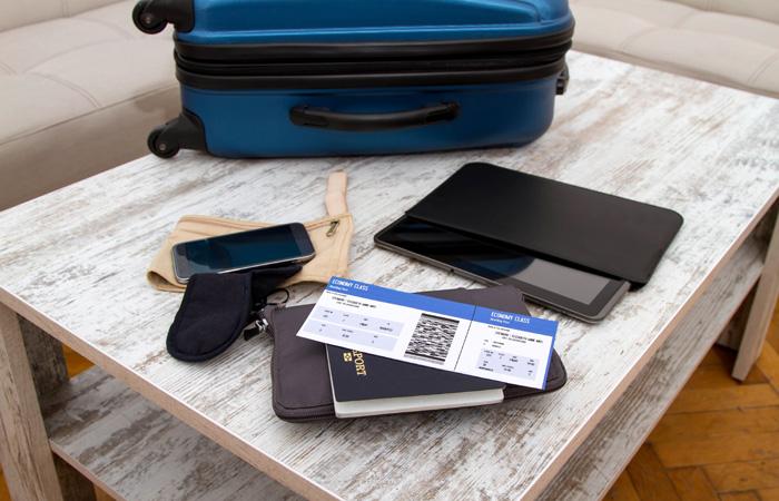 Власти США запретят провозить планшеты и ноутбуки на рейсах из стран Ближнего Востока