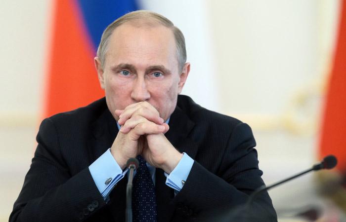 Путин нашел у России резервы для увеличения продолжительности жизни до 76 лет