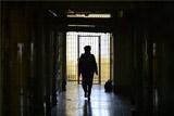 Прокуратура потребовала наказать должностных лиц после убийства Евдокимова