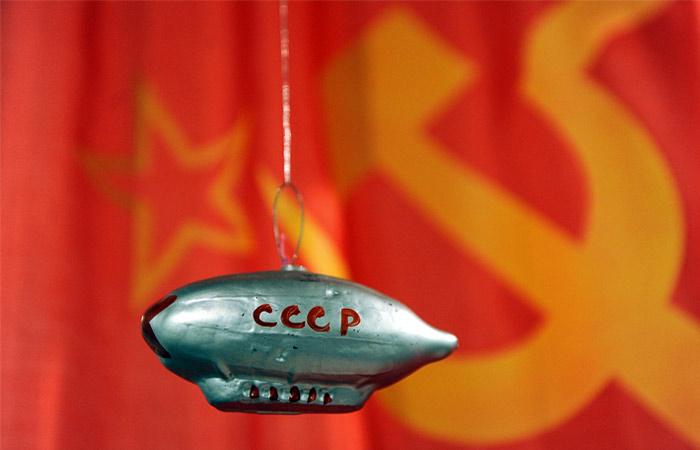 Министр финансов: Последний долг пообязательствам СССР составит приблизительно $125,2 млн.