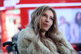 Оргкомитет Евровидения выразил разочарование решением Киева по Самойловой