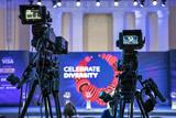 """В ВГТРК заявили об отказе российского ТВ от трансляции """"Евровидения"""""""