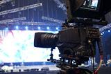 Организаторы Евровидения предложили Самойловой выступить по видеомосту