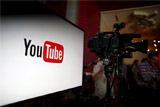 Google не удалось убедить рекламодателей США в надежности YouTube