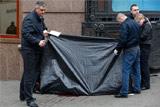 СМИ узнали имя убийцы Дениса Вороненкова
