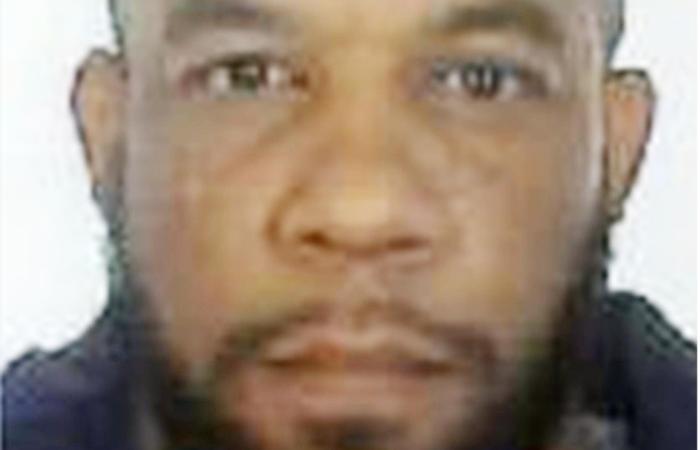 Лондонский террорист Масуд устроил нападение без сообщников