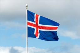 Посол Исландии: Рейкьявик готов принять российско-американский саммит