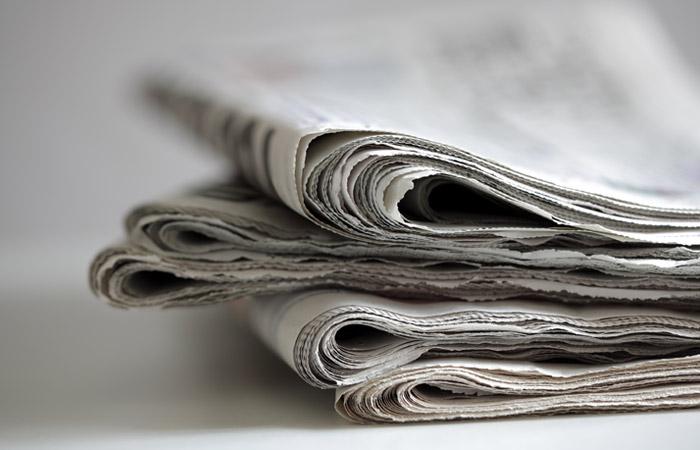 МИД РФ предложил закрепить в международном праве контртеррористические ограничения СМИ