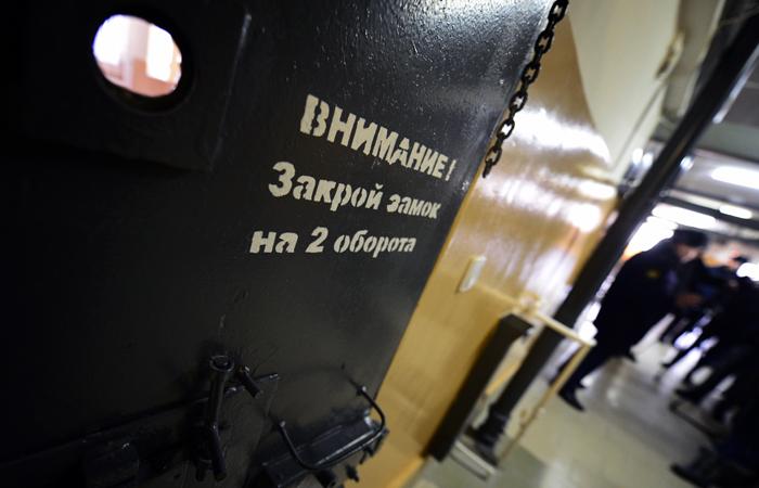 11 из 13 задержанных в офисе ФБК назначен административный арест