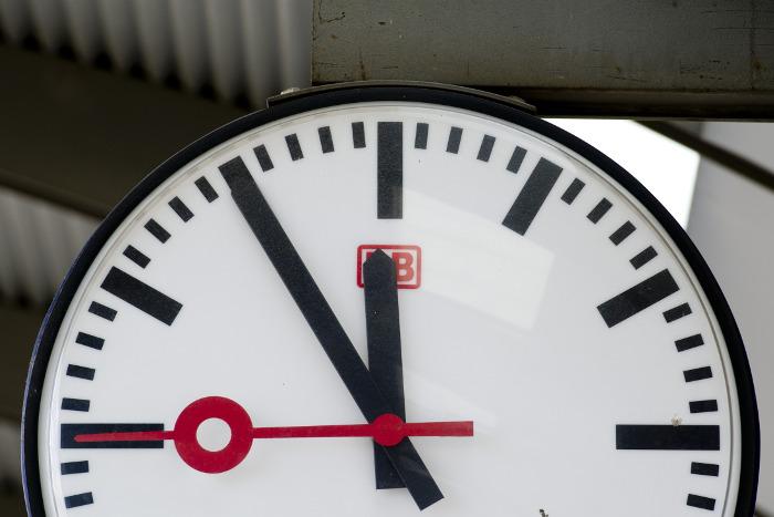 В Госдуме предложили запретить ненормированный рабочий день для ряда граждан