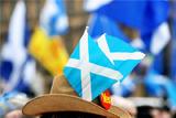 Парламент Шотландии проголосовал за новый референдум о независимости