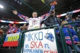 СКА вышел в финал Кубка Гагарина