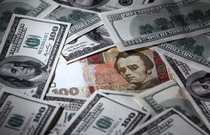 Как погасить долг перед банком
