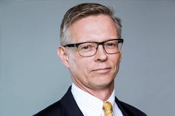 Петер Эриксон: Швеция сохраняет политику неприсоединения к военным альянсам