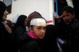 Генерал США счел неизбежными жертвы среди гражданских при освобождении Мосула