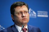 Россия и Белоруссия не договорились об урегулировании газового конфликта
