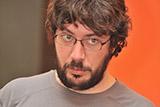 Дизайнеру и блогеру Артемию Лебедеву запретили въезд на Украину