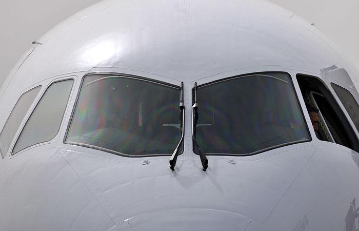 «Коммерсантъ» связал проблемы сертификации самолетов спередачей Росавиации полномочий МАК
