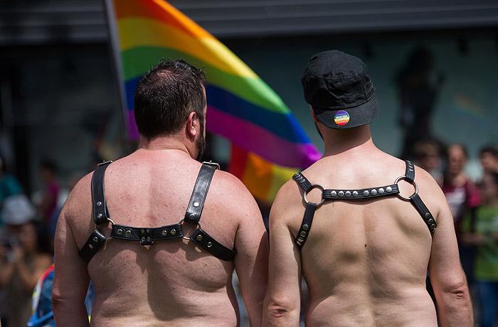 В Грозном назвали ложью сообщения о задержаниях гомосексуалистов в Чечне