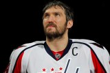 Игроки НХЛ не выступят на Олимпиаде-2018