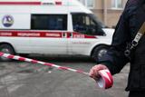Еще на одной станции петербургского метро найдено взрывное устройство