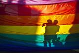 Amnesty International потребовала проверить сообщения о притеснении геев в Чечне