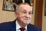 Причиной задержания главы Удмуртии стали злоупотребления при строительстве дорог