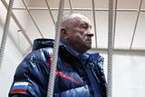 Суд арестовал экс-главу Удмуртии Соловьева