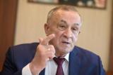 Глава Удмуртии задержан и этапирован в Москву