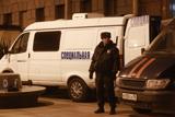 Опознаны тела еще двух жертв теракта в петербургском метро