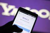 Власти Канады заявили о высоком риске побега взломавшего Yahoo хакера