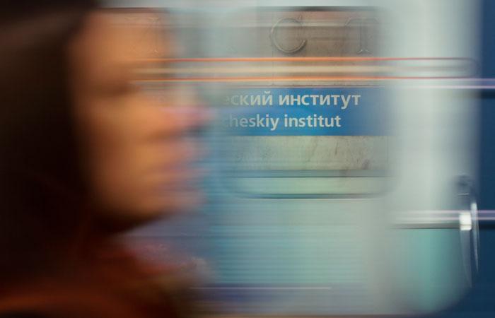 """Петербургского террориста могли использовать как """"живую бомбу"""" без его ведома"""
