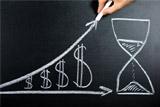 Минэкономразвития спрогнозировало доллар по 68 рублей к концу года