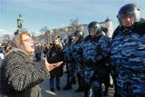 Россияне скaзали об отсутствии у власти ответов на обвинения ФБК в адрес Медведева