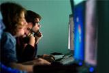 Доля интернет-пользователей в России достигла 75%