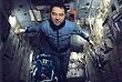 """1978 год. Гречко на борту космического комплекса """"Союз-26"""" - """"Салют"""" - """"Союз-27"""""""