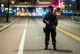 В Норвегии по делу о подготовке взрыва в Осло задержан 17-летний россиянин