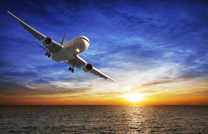 Авиакомпании РФ предупредили о возможной приостановке чартерного сообщения с Турцией