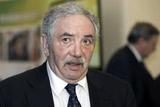 Сбербанк подал иск о банкротстве Эдуарда Сагалаева