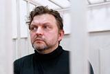 Адвокат заявил о заболевании мозга у экс-губернатора Кировской области Белых
