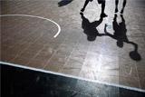 В России одобрили идею о проведении мужского ЧМ-2023 по баскетболу