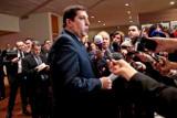 Сафронков призвал коллег в СБ ООН впредь не оскорблять Россию в своих выступлениях