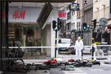 Обвиняемый в теракте в Стокгольме мало смыслил в исламе и принимал наркотики