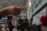 ЕСПЧ обязал Россию выплатить 3 млн евро родным погибших в Беслане