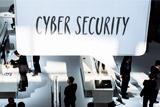 МИД РФ предложил изменить правила борьбы с мировой киберпреступностью