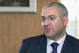 CEO Polymetal: мы открыли для России интересный рынок в Китае, но он ограничен по времени