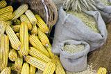 Вьетнам сместил Турцию со второго места по объему закупок российского зерна