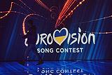 40% россиян поддержали отказ от трансляции Евровидения-2017 в РФ