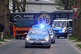 СМИ назвали <a target=_top  href=/index3.php?pe=целью><big>целью</big></a> писем с места взрывов в Дортмунде запутать следствие