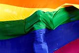Прокуроры в Чечне проверят информацию о преследовании геев